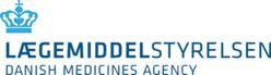Teamleder til Signal Management & Risikominimering i sektionen for national lægemiddelovervågning