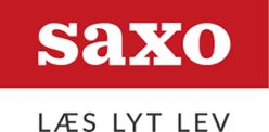 Marketing Automation- & CRM-specialist - Saxo