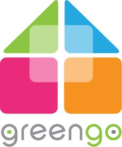 GreenGo Energy søger Senior Project Manager