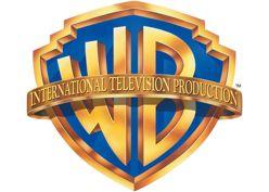 Produktionschef - Warner Bros