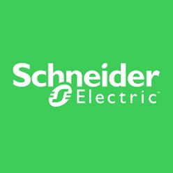 Senior Legal Counsel, Denmark - Schneider Electric