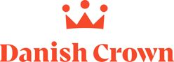 Area Sales Manager til det britiske marked - Danish Crown