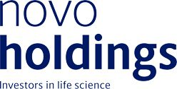 Assistant General Counsel - Novo Holdings
