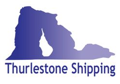 Dry Cargo Broker Thurlestone Shipping Ltd.