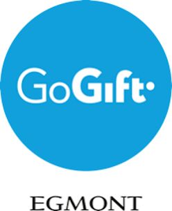 Legal Compliance Manager - GoGift