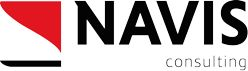 Ship Manager - (Kent), Navis Consulting