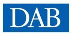 Advokat/Jurist med speciale inden for entrepriseret og fast ejendom - DAB