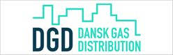 Senior Technical Administrator for Dansk Gas Distribution