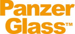 In-house Legal Counsel for PanzerGlass A/S
