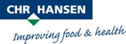 Senior Clinical Development Scientist - Chr. Hansen