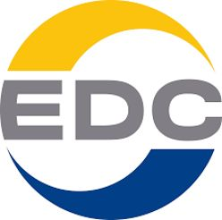 Content Manager til Danmarks største boligsite - EDC