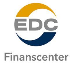 EDC Finanscenter søger endnu en boligrådgiver