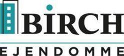Projektudvikler til bygge- og udlejningsvirksomhed - Birch Ejendomme