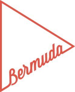 Ny fakta-producent til Bermuda Production