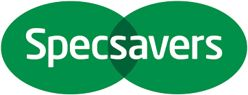 Legal Counsel - Specsavers