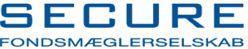 Senior Relations Manager  til formuerådgivning og -forvaltning - Secure Fondsmæglerselskab