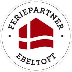 Data Analyst - Feriepartner Ebeltoft