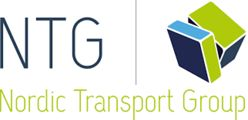 Corporate Legal Counsel – corporate, commercial, and M&A - NTG Nordic Transport Group