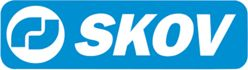 Project Manager in R&D System Software - SKOV