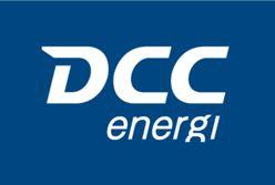 Business Developer til nyt forretningsområde - DCC Energi
