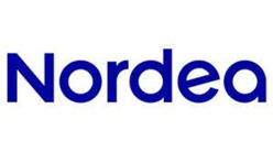 Credit Research Analyst, Credit Research, Nordea Markets, Oslo