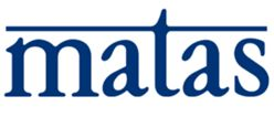 Matas LIVE Co-host og Content Creator