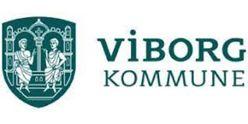 Business Intelligence specialist - genopslag, Viborg Kommune