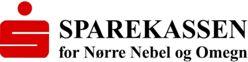 Er du vores nye erhvervsrådgiver i Varde? - Sparekassen Nørre Nebel og Omegn