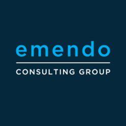Jurist i emendo consulting group