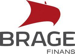 Konsulent / Seniorkonsulent Kredittstøtte BM - Brage Finans