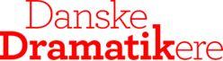Engageret jurist med stor interesse i ophavsret - Danske Dramatikere