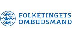 Folketingets Ombudsmand søger erfarne jurister med faglig tyngde