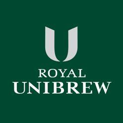Corporate Counsel til C25 selskab i historisk udvikling - Royal Unibrew