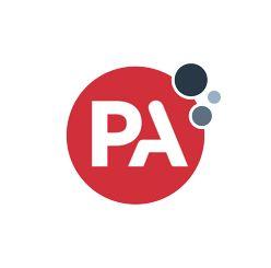 Brenner du for mulighetene teknologi skaper i finanssektoren? - PA Consulting