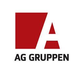 CFO ved en af Danmarks førende ejendomsudviklere – AG Gruppen i Odense