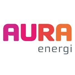 Inhouse jurist til AURA koncernen