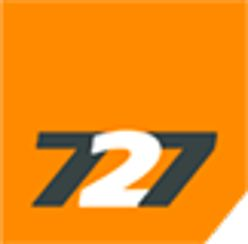 Projektledere til 727 communication as
