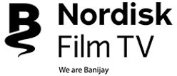 Nordisk Film TV søger programchef for aktualitet & events