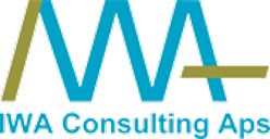 Business development manager – IWA consulting