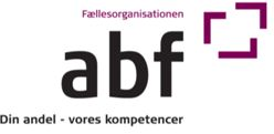 Personal Assistant - ABF