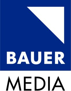 Digital Content Manager - Bauer Media