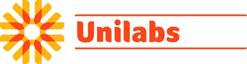 Business Development, Pharma Services - Unilabs