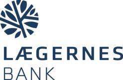 Kreditchef - Lægernes Bank