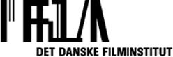 Filminstituttet søger 2 producere til Fiktion, New Danish Screen og Public Service puljen