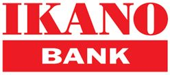 1st Line Compliance Manager/AML Koordinator - IKANO Bank