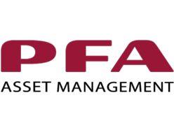 System Operation Specialist med interesse for SimCorp Dimension til PFA Asset Management