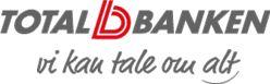 Regnskabskonsulent/ Controller - Totalbanken