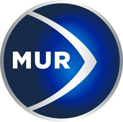 Operations Manager: MUR Shipping Denmark A/S, Rungsted