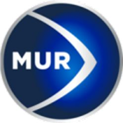 Chartering + Operations Manager - MUR Shipping