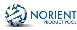 Experienced Chartering profile - Norient Product Pool ApS